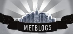 metblogs.png