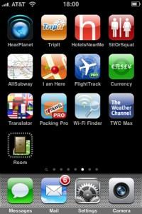 travelapps